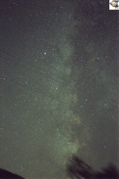 milky_way.jpg